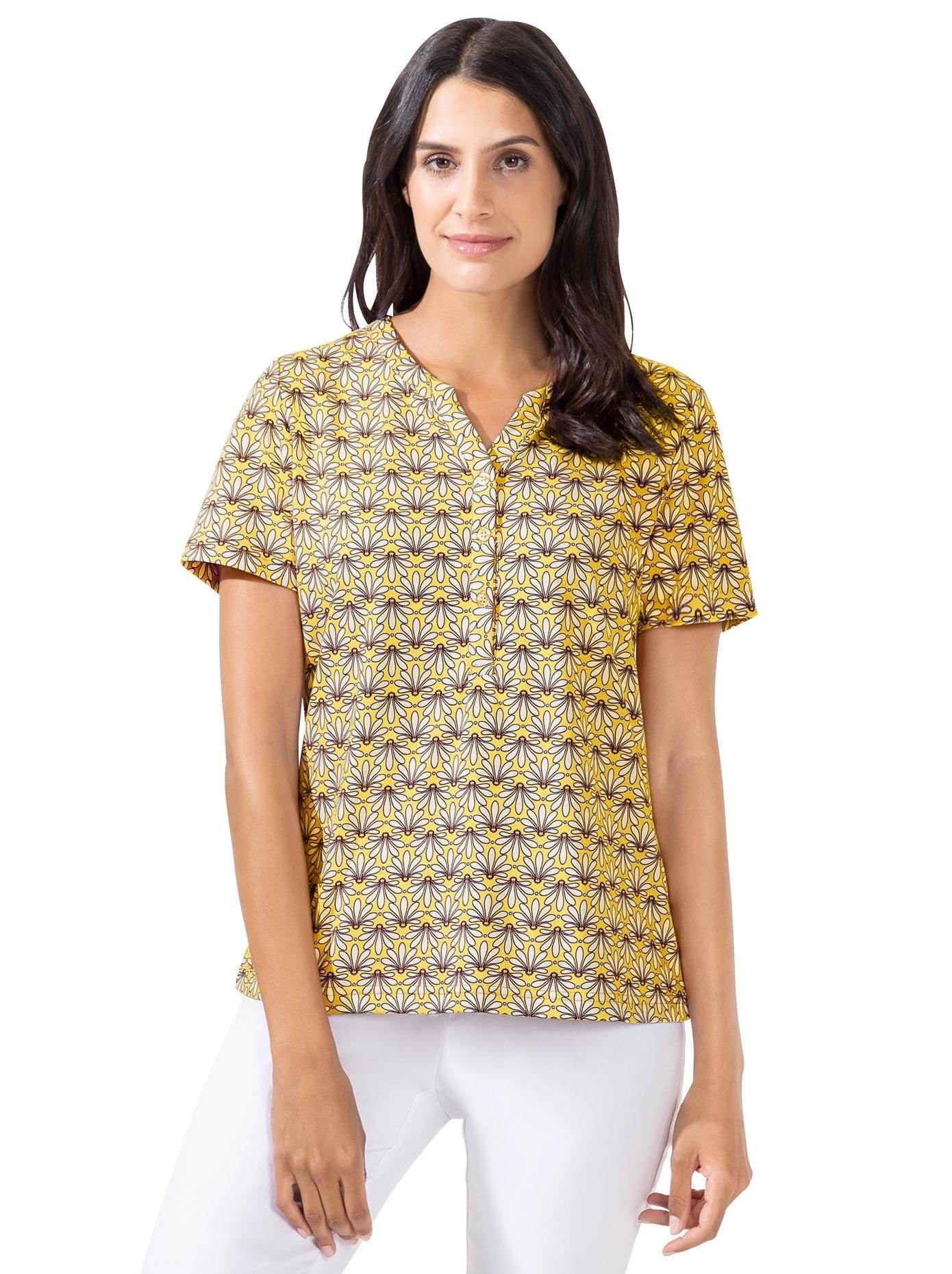 Classic Inspirationen shirt met print in de webshop van OTTO kopen