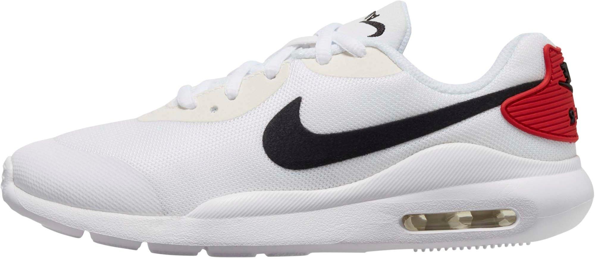 Nike sneakers »AIR MAX OKETO (GS)« goedkoop op otto.nl kopen