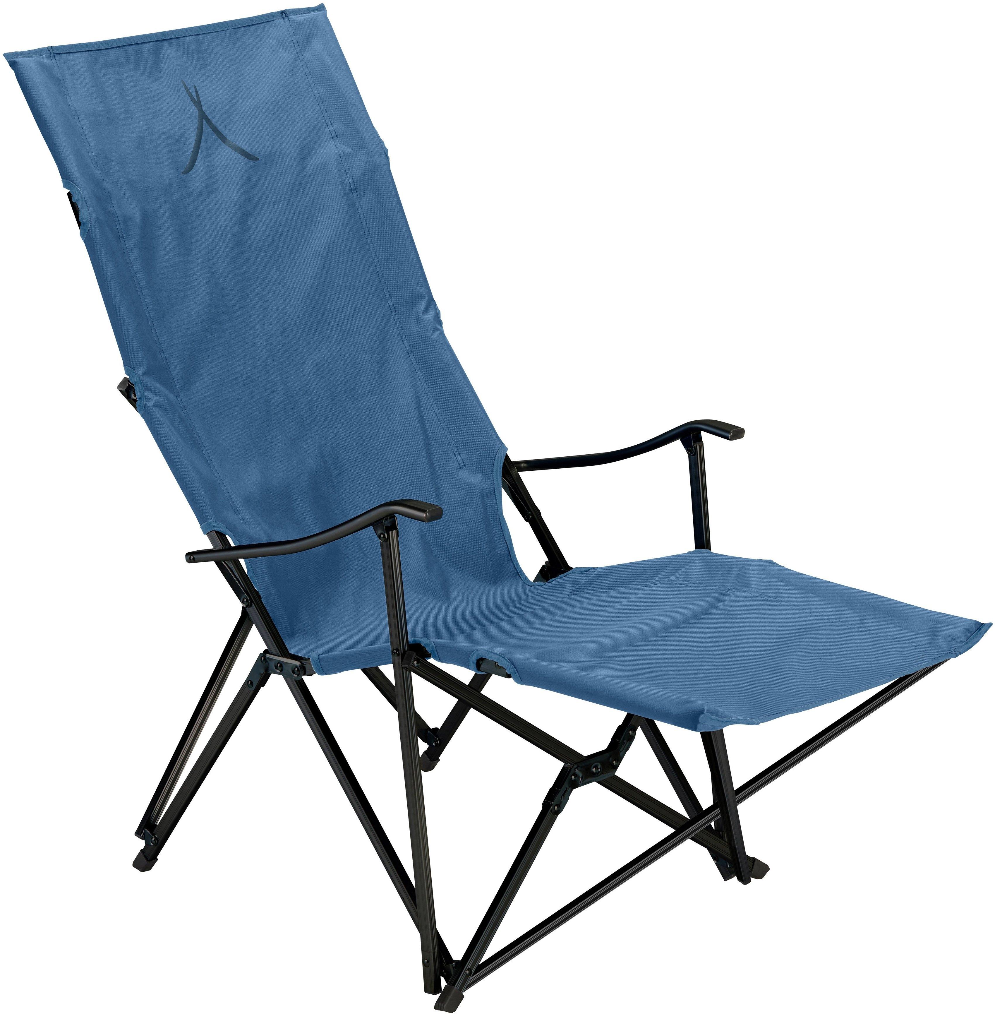 GRAND CANYON campingstoel EL TOVAR LOUNGER (1 stuk) online kopen op otto.nl