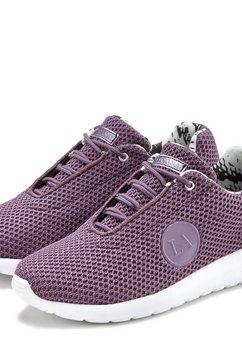lascana-sneakers paars