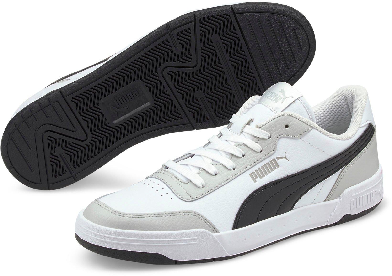 PUMA sneakers Caracal bij OTTO online kopen