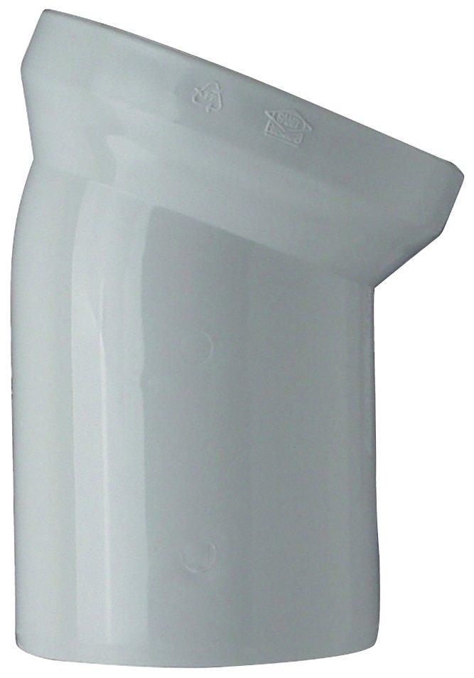 CORNAT toiletafvoerbocht 22° online kopen op otto.nl