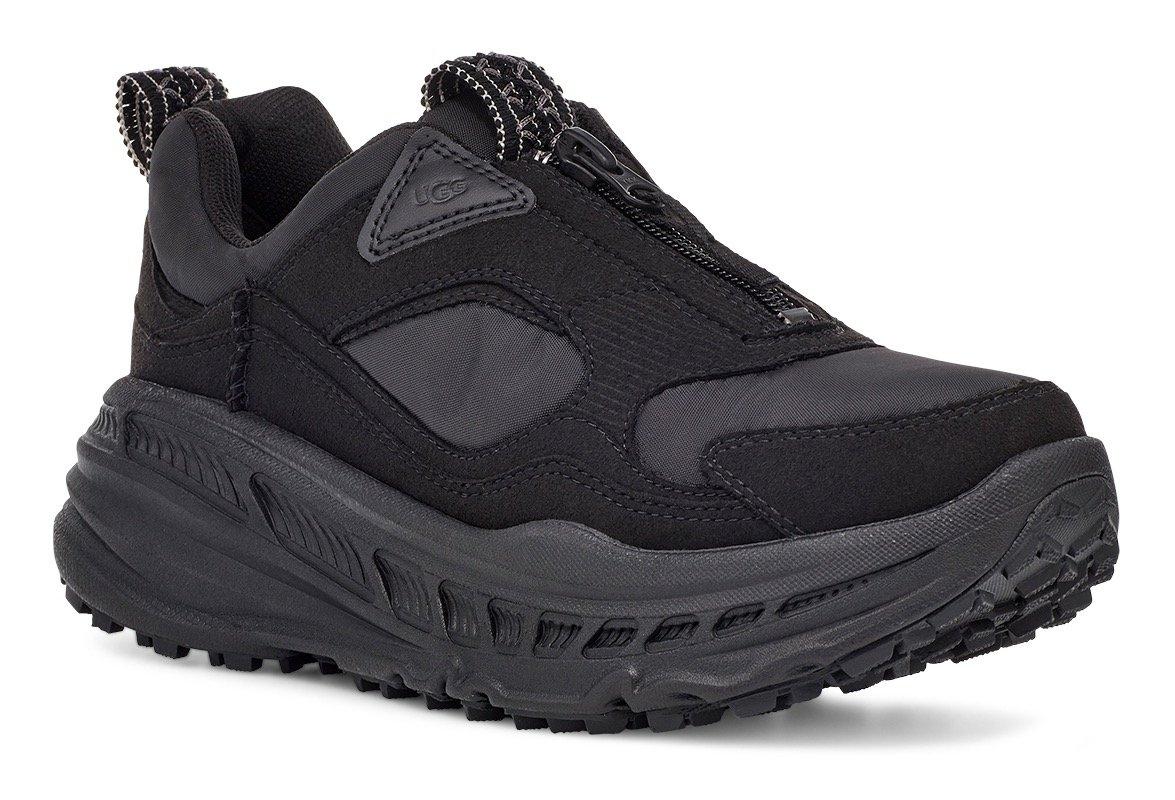 UGG sneakers »Zip« nu online bestellen