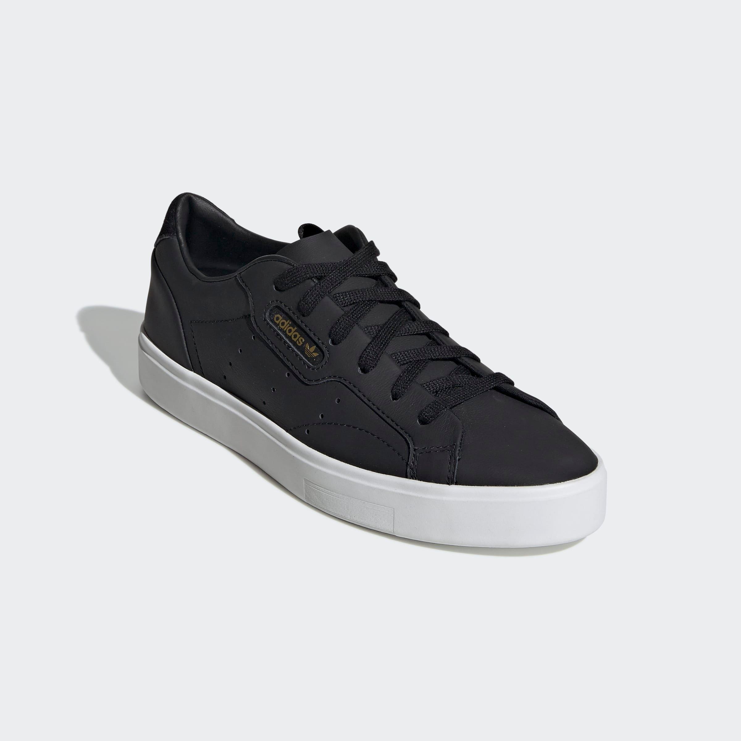 adidas Originals sneakers »ADIDAS SLEEK« nu online kopen bij OTTO