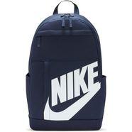 nike sportswear sportrugzak elemental backpack blauw