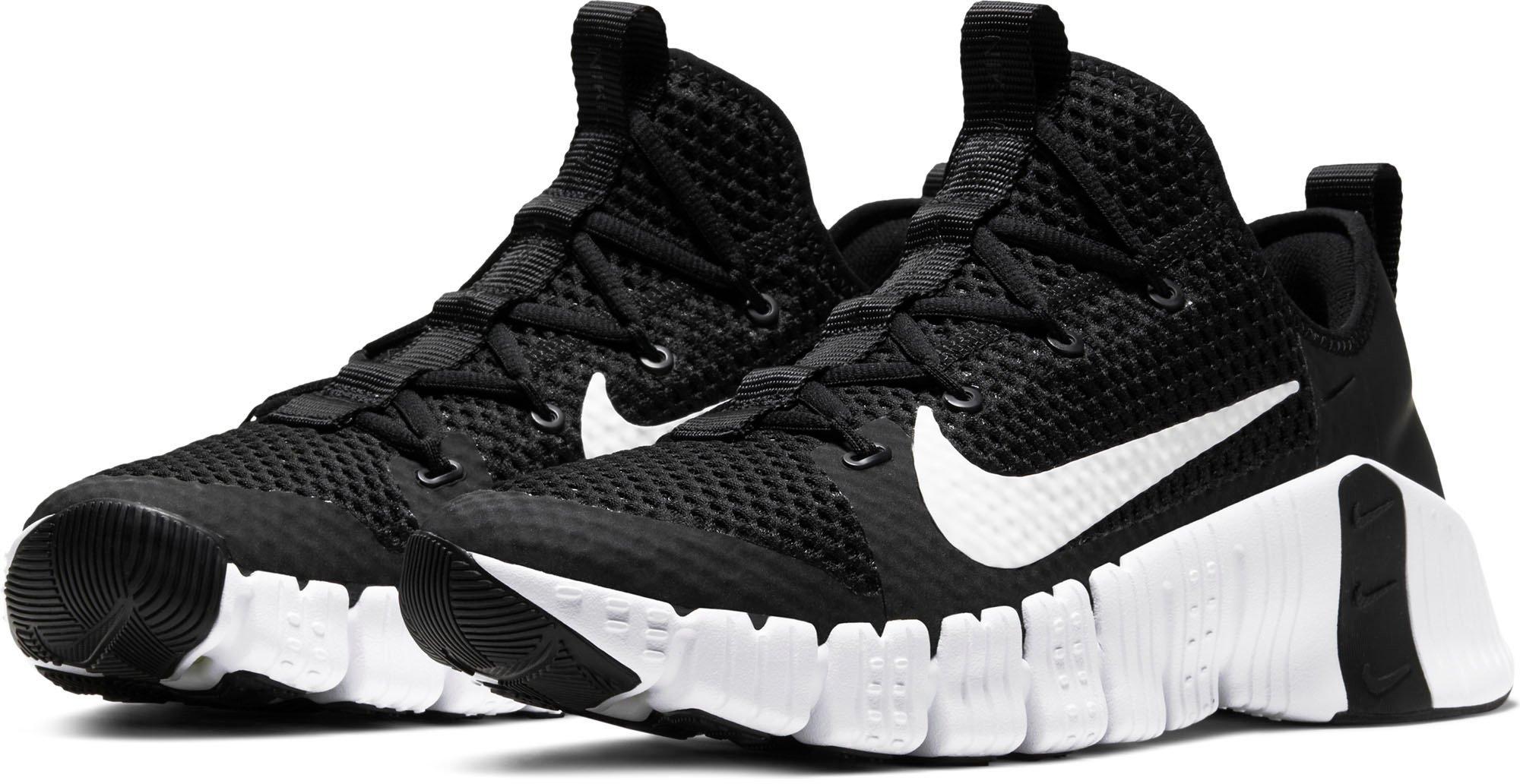 Nike trainingsschoenen »Free Metcon 3« online kopen op otto.nl