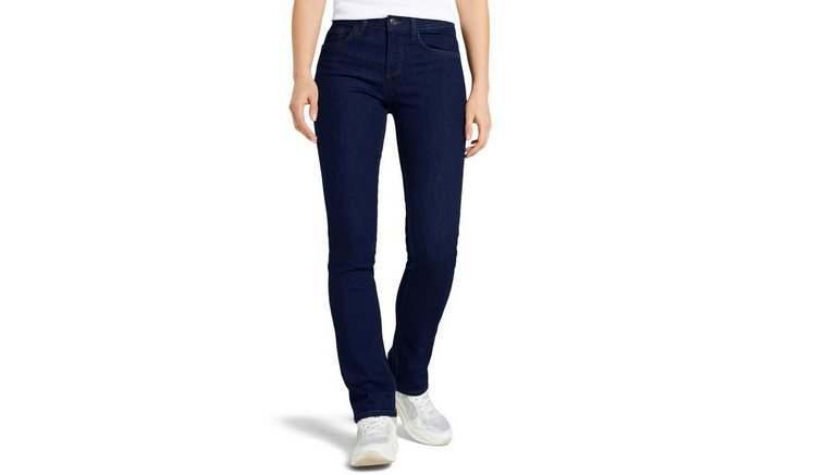 TOM TAILOR bootcut jeans