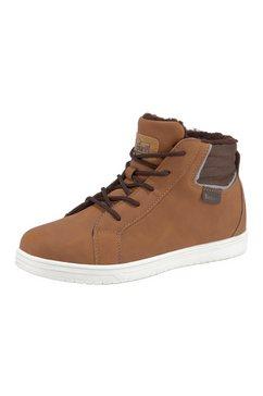 scout sneakers samu bruin