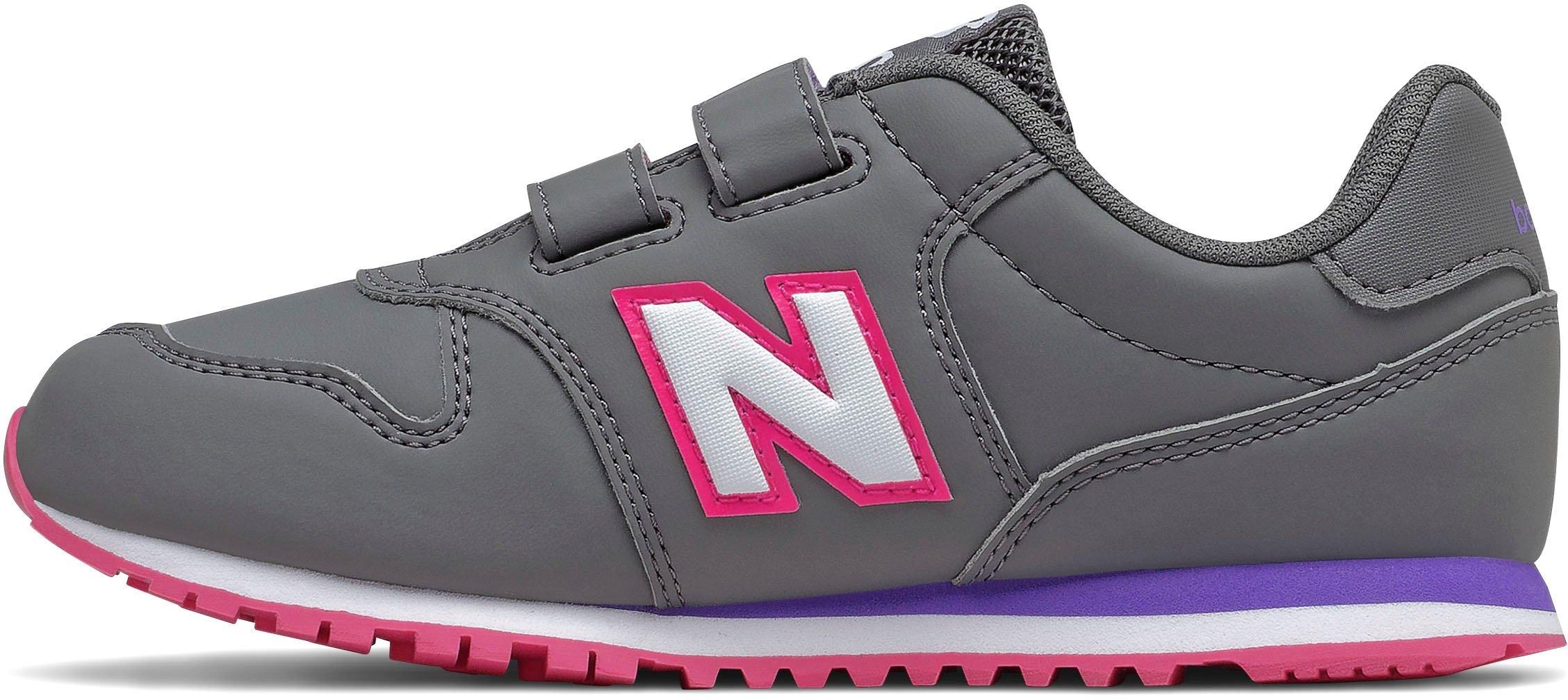 new balance sneakers »YV 500« goedkoop op otto.nl kopen