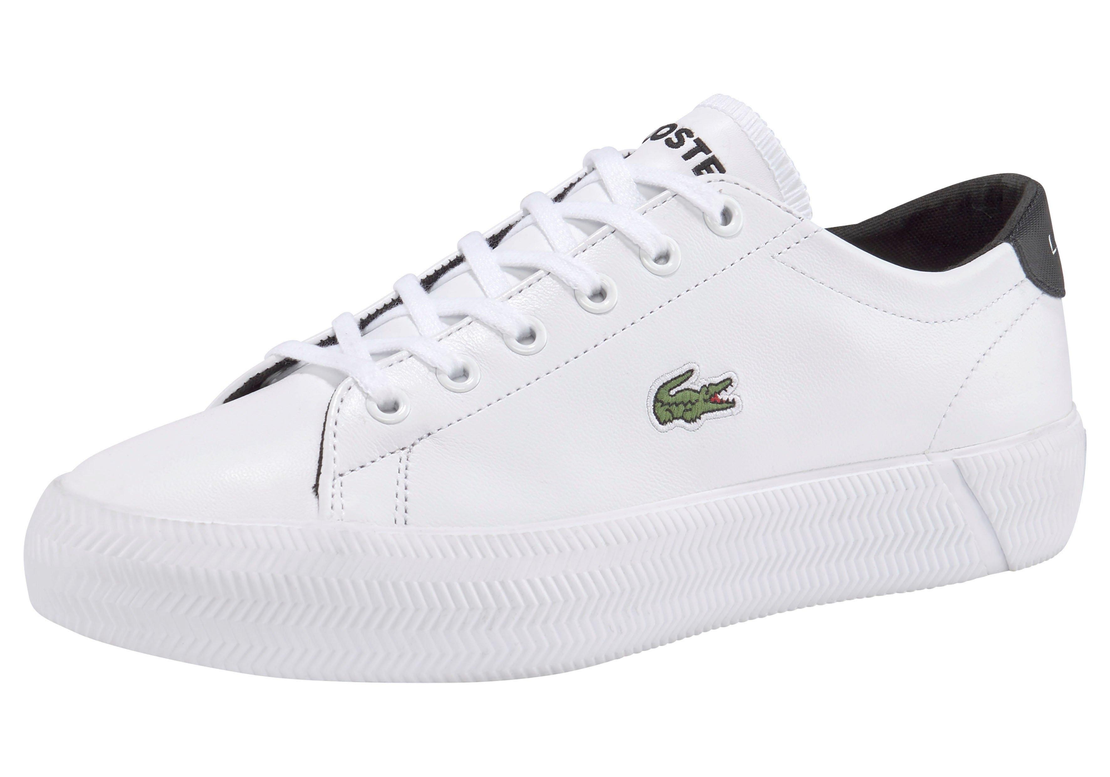 LACOSTE sneakers »GRIPSHOT 0120 3 CFA« bestellen: 30 dagen bedenktijd