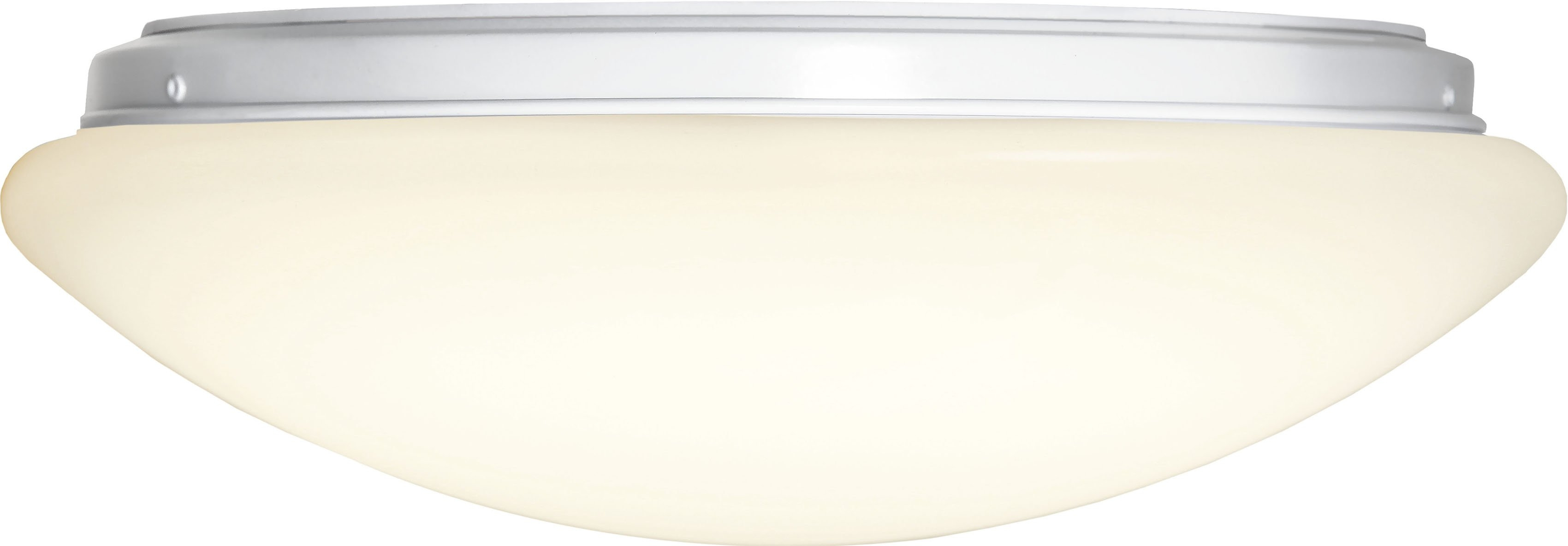 STAR TRADING led-plafondlamp Integra Ceiling nu online bestellen