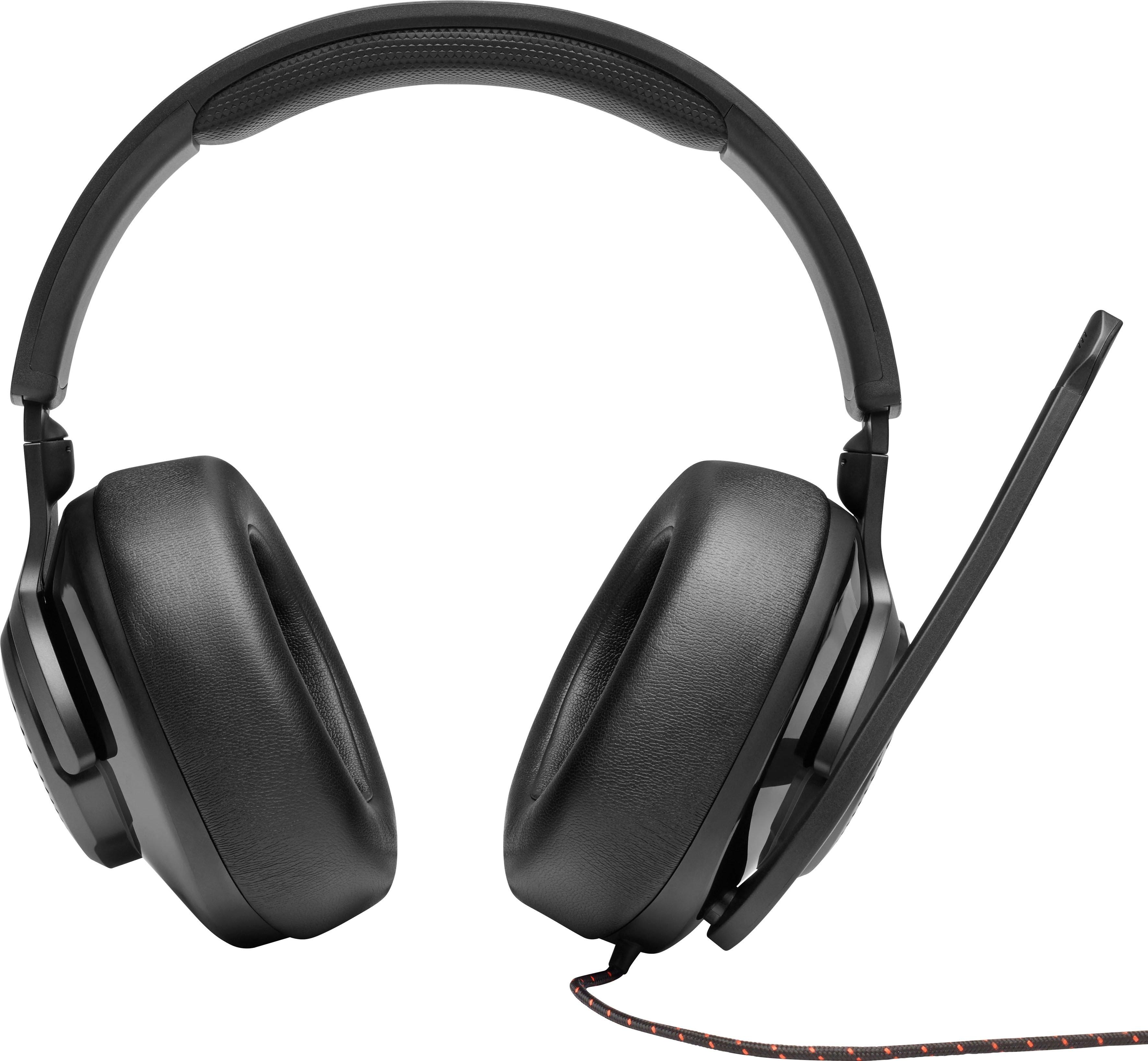 JBL gaming-headset QUANTUM 300 bestellen: 30 dagen bedenktijd