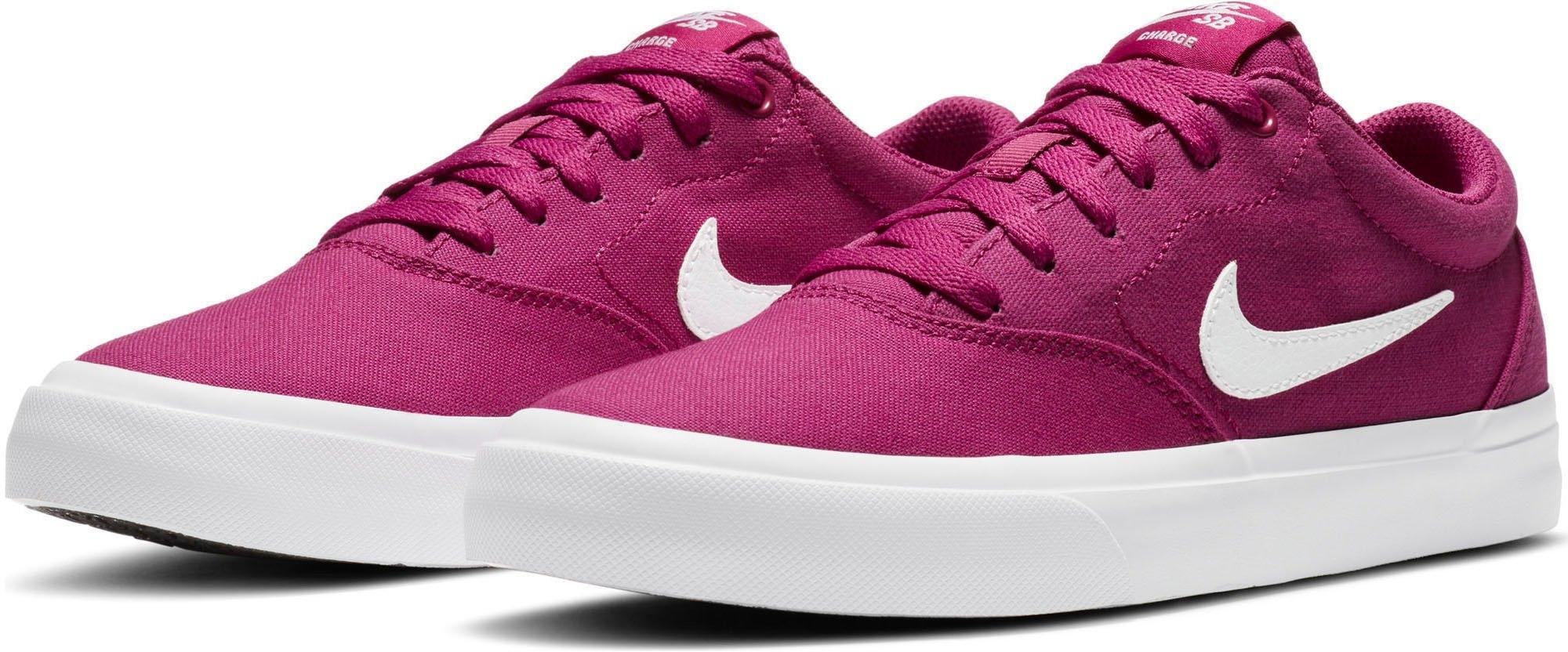 Op zoek naar een Nike SB sneakers »Charge Canvas Skate«? Koop online bij OTTO