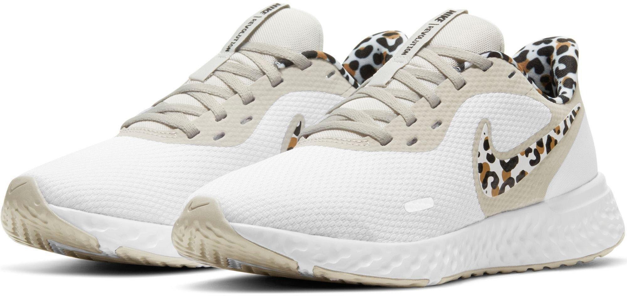 Nike runningschoenen Revolution 5 nu online kopen bij OTTO