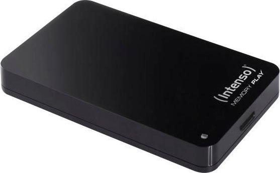 Op zoek naar een Intenso Externe HDD Memory Play? Koop online bij OTTO
