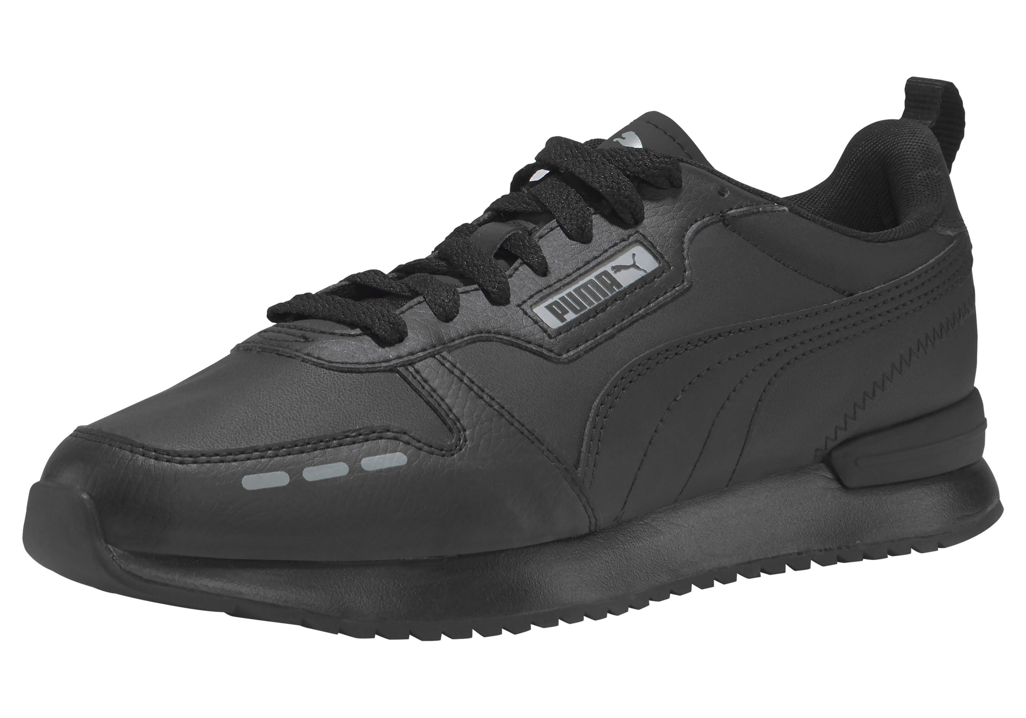 PUMA sneakers »PUMA R78 SL« nu online bestellen