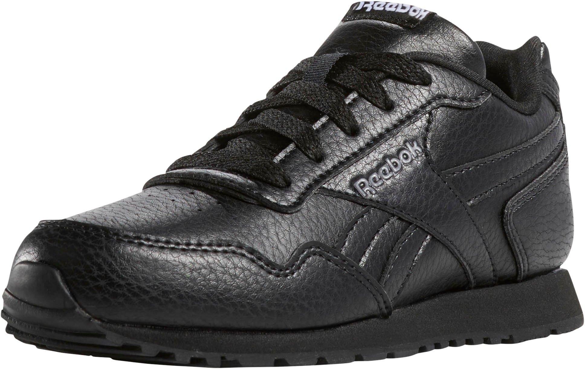 Reebok sneakers »REEBOK ROYAL GLIDE« - verschillende betaalmethodes