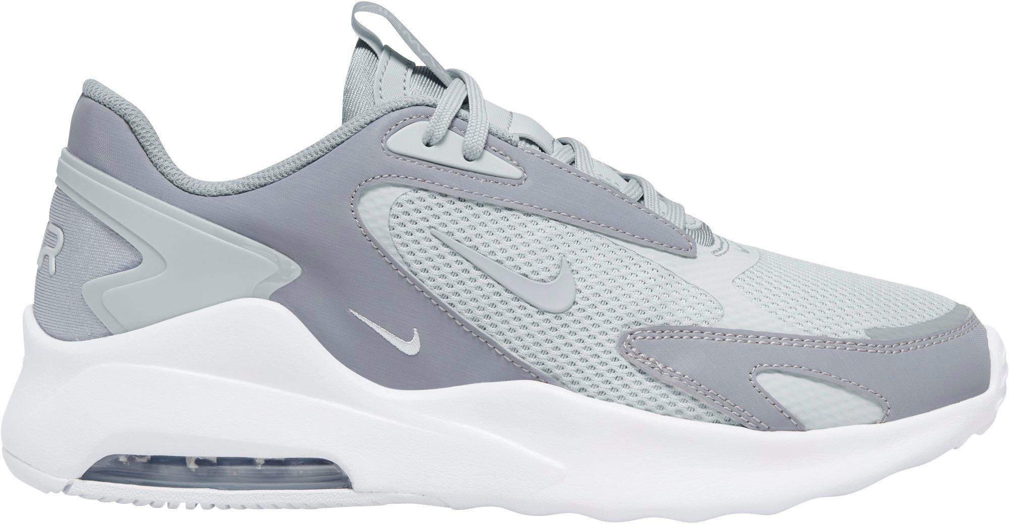 Nike Sportswear sneakers AIR MAX BOLT voordelig en veilig online kopen
