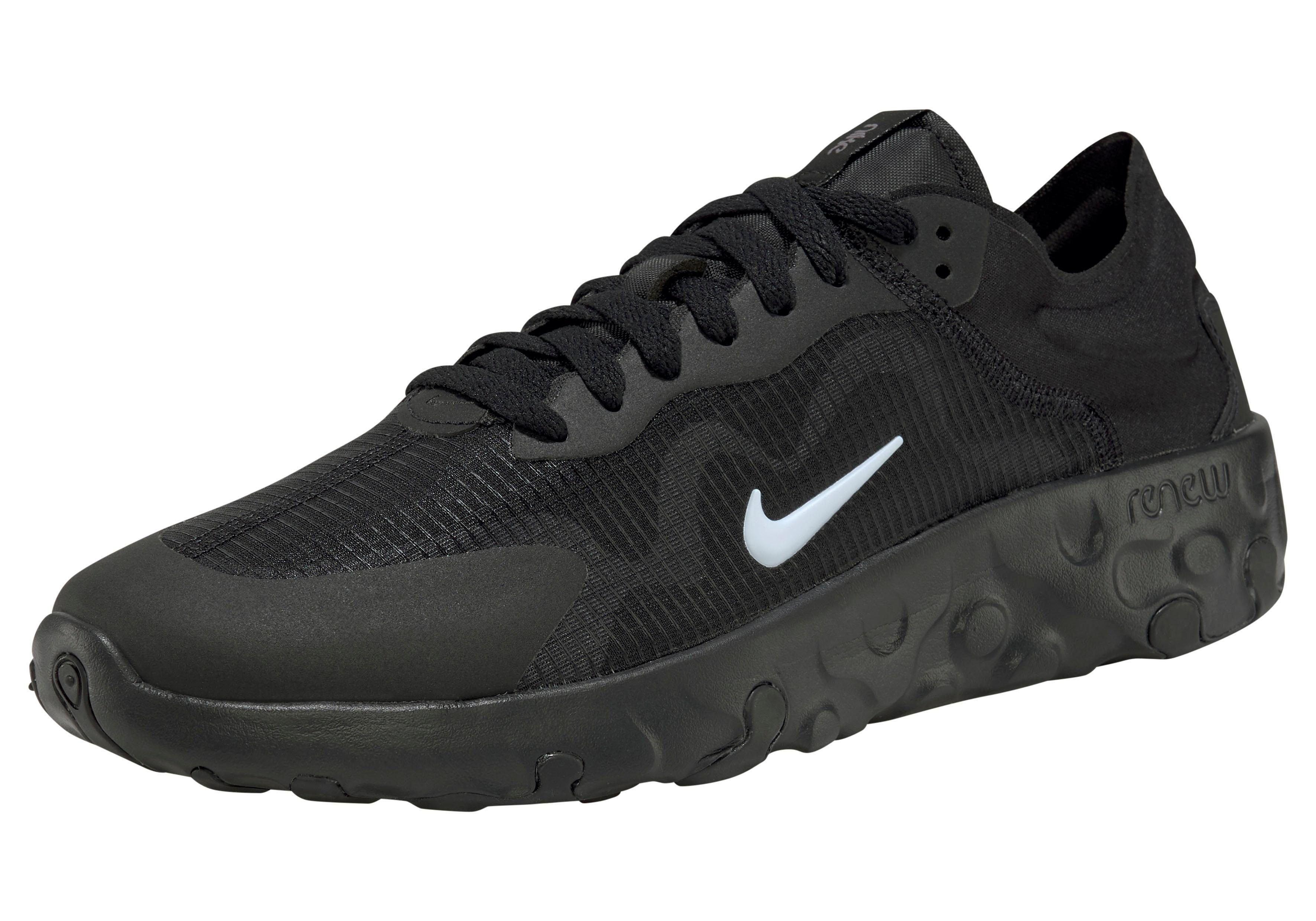 Nike Sportswear sneakers Renew Lucent nu online kopen bij OTTO