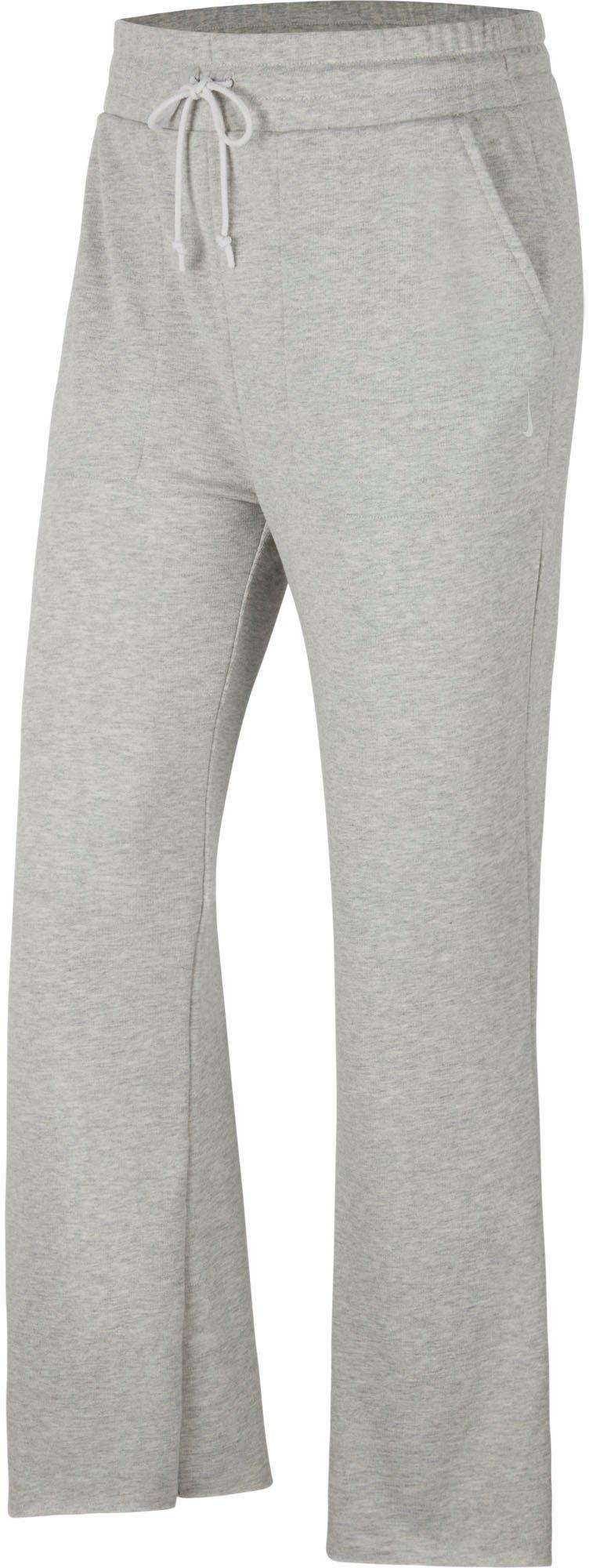 Op zoek naar een Nike yogabroek »7/8 Flare Pant«? Koop online bij OTTO