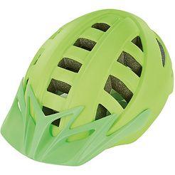 prophete helm groen