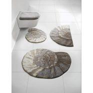 badkamer set ammonit beige