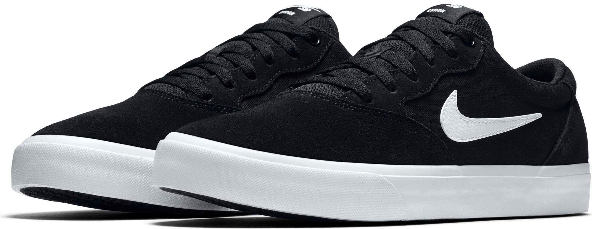 Nike SB sneakers veilig op otto.nl kopen