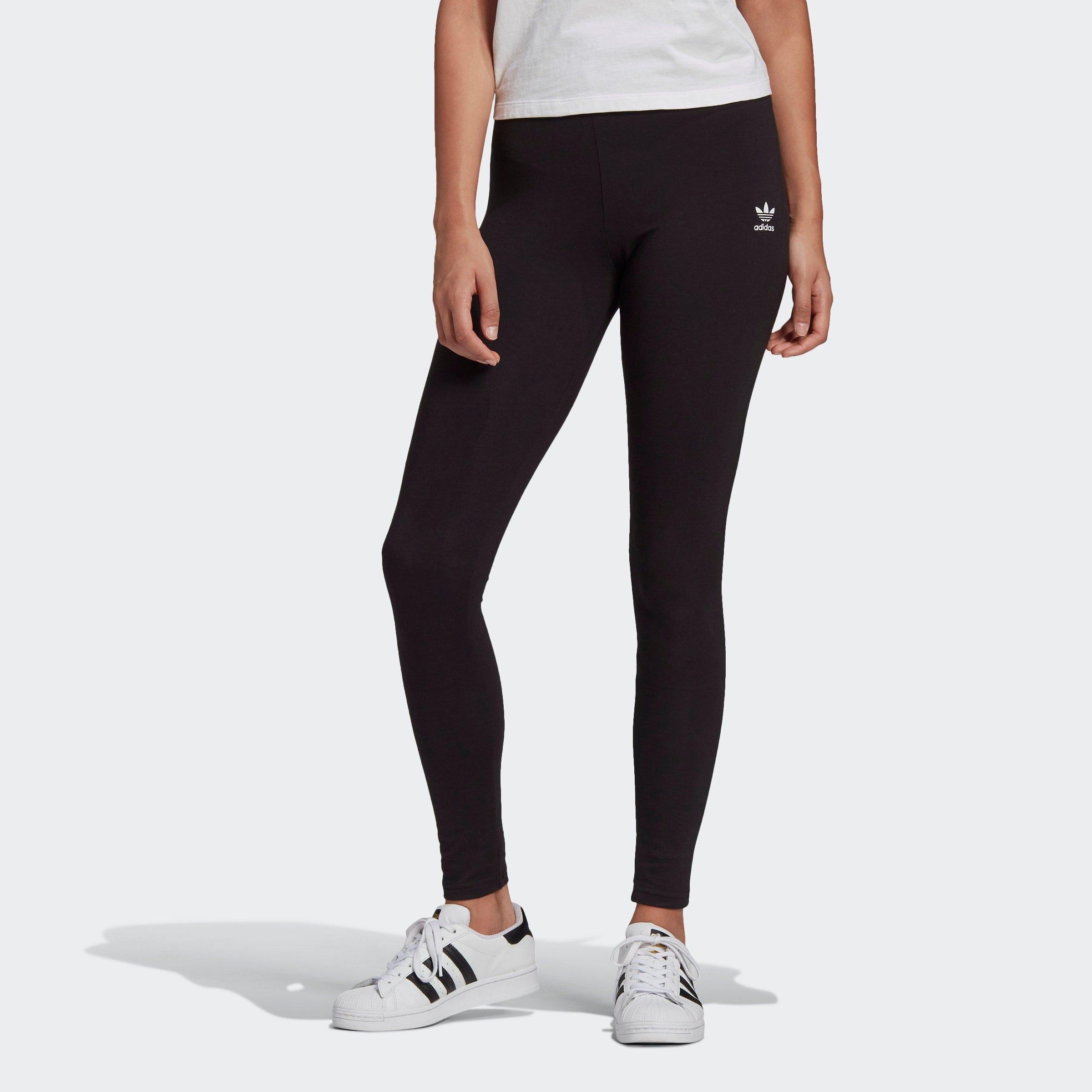 adidas Originals legging »ADICOLOR ESSENTIALS« goedkoop op otto.nl kopen