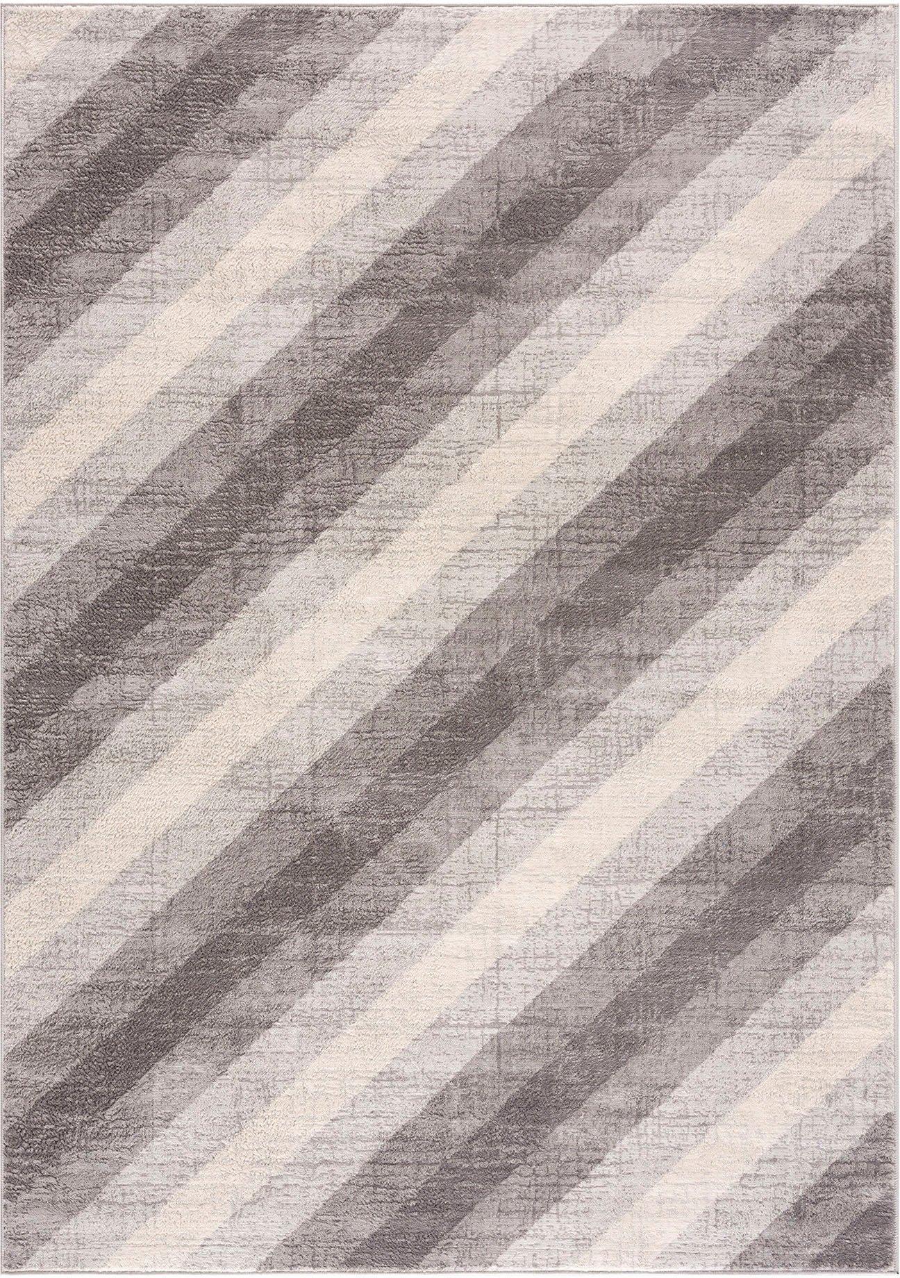 Sehrazat Oosters tapijt Montana 3764 Woonkamer, laagpolig vloerkleed in de webshop van OTTO kopen