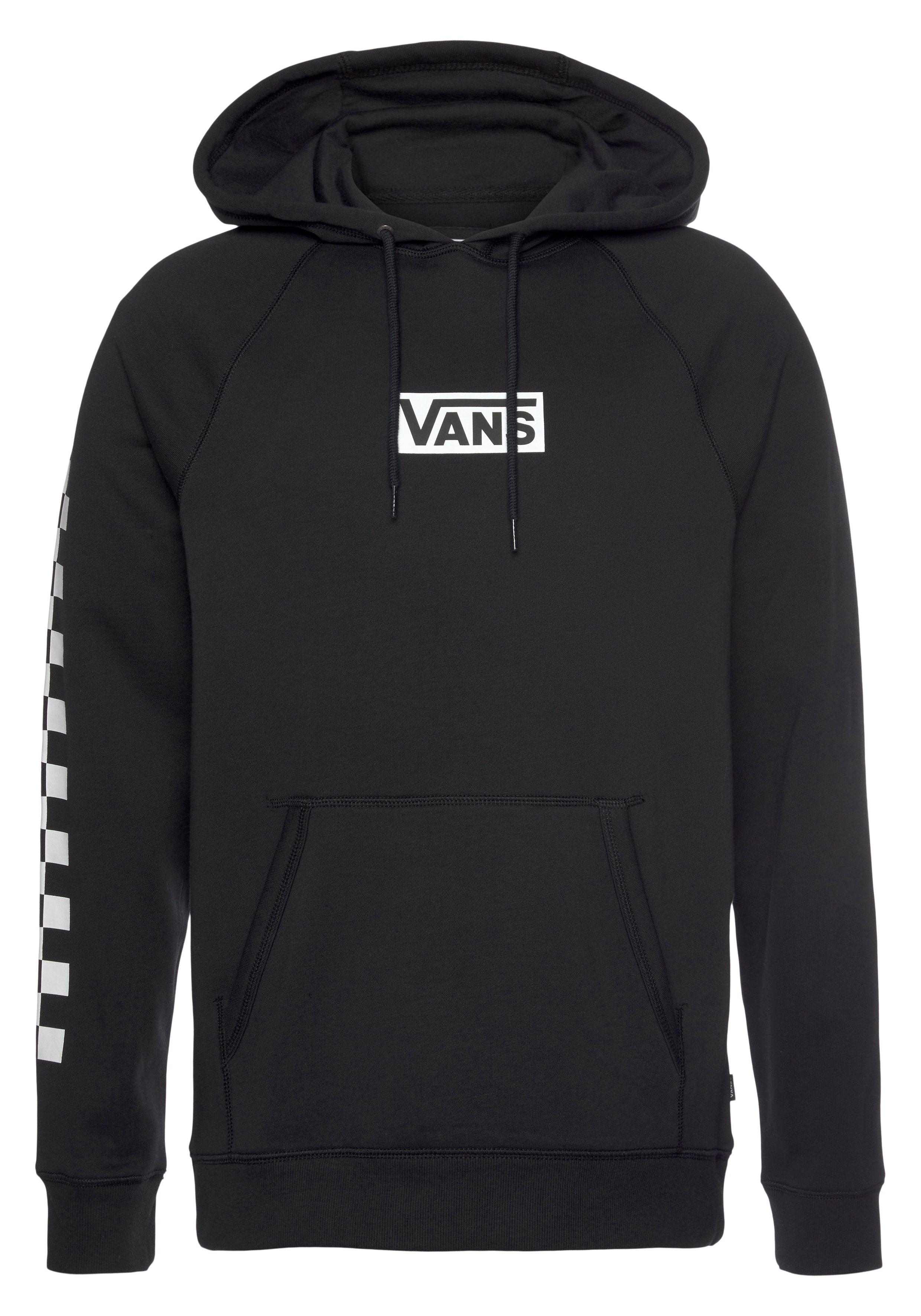 Op zoek naar een Vans hoodie VERSA STANDARD HOODIE? Koop online bij OTTO