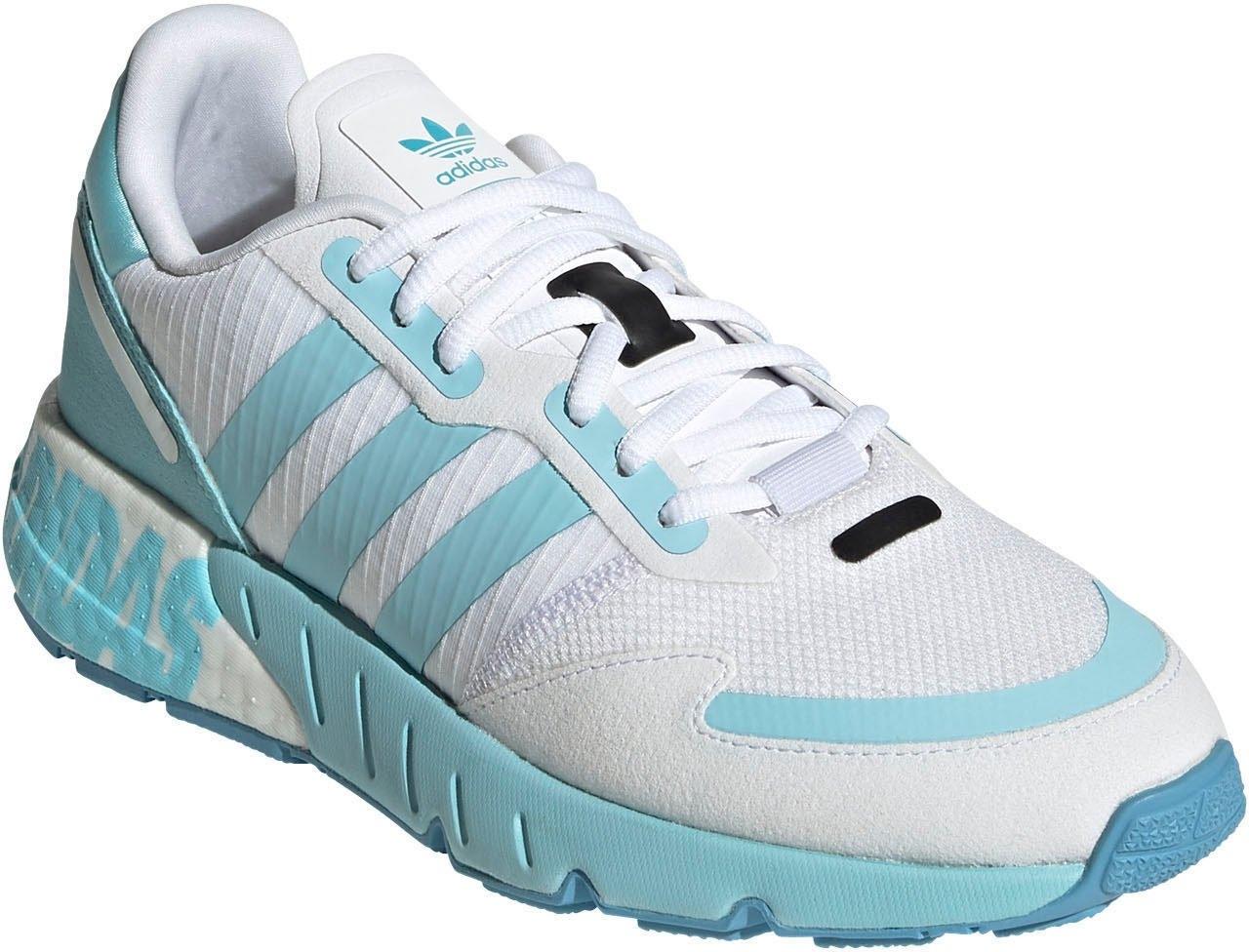 adidas Originals sneakers bestellen: 30 dagen bedenktijd