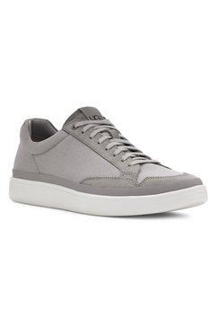 ugg sneakers grijs