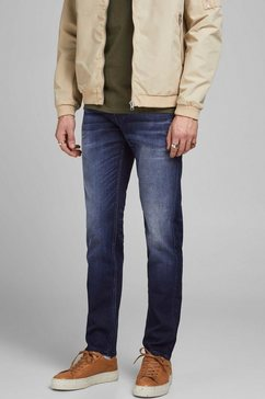 jack  jones comfort fit jeans »mike«