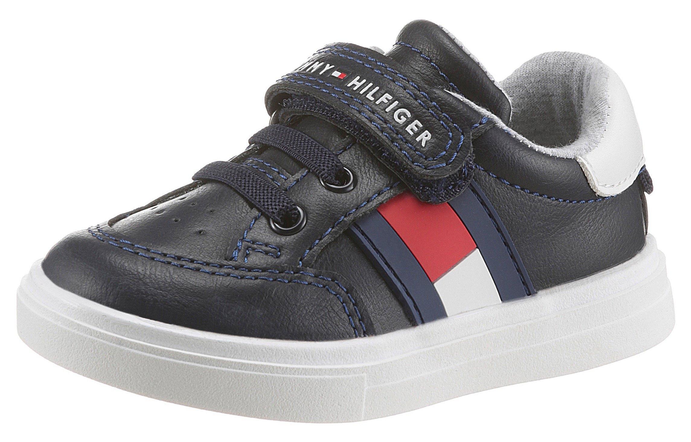 Tommy Hilfiger sneakers »Juice« nu online kopen bij OTTO