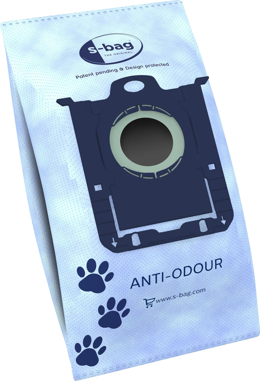 AEG Stofzak S-bag® Anti-Odour GR203S veilig op otto.nl kopen