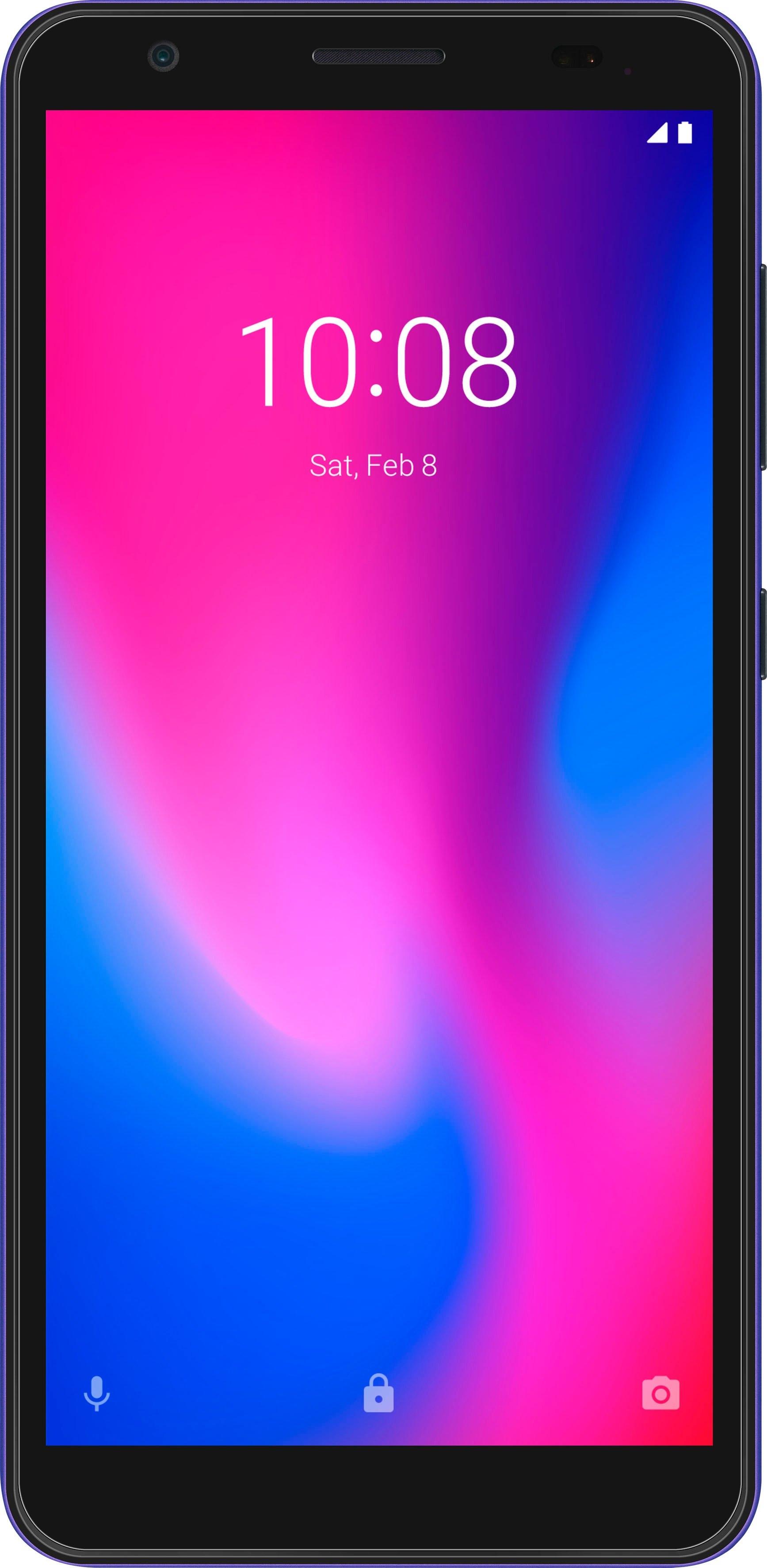 ZTE smartphone Blade A3 2020, 32 GB bij OTTO online kopen