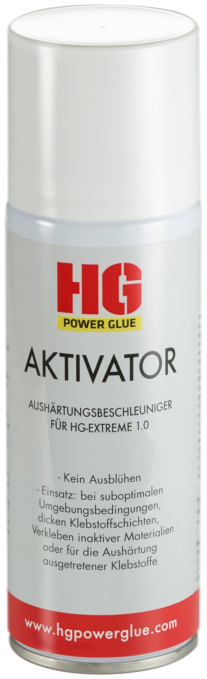 HG lijm PowerGlue Activator-spray, 200 ml (1-delig) online kopen op otto.nl