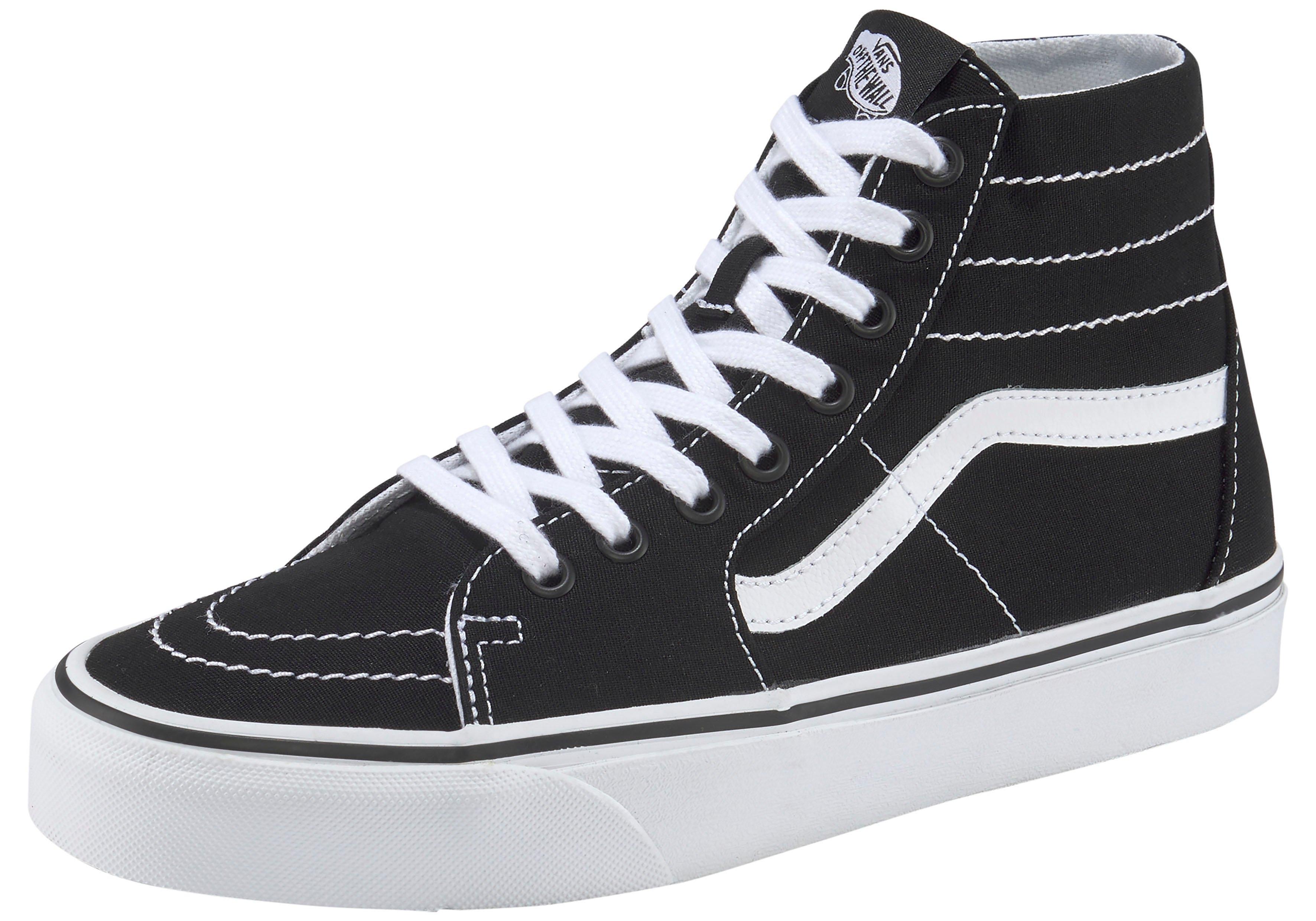 Vans sneakers SK8-Hi Tapered - gratis ruilen op otto.nl