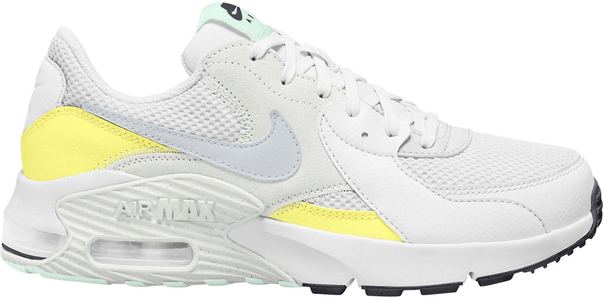 Nike Sportswear Nike sneakers »AIR MAX EXCEE« nu online kopen bij OTTO