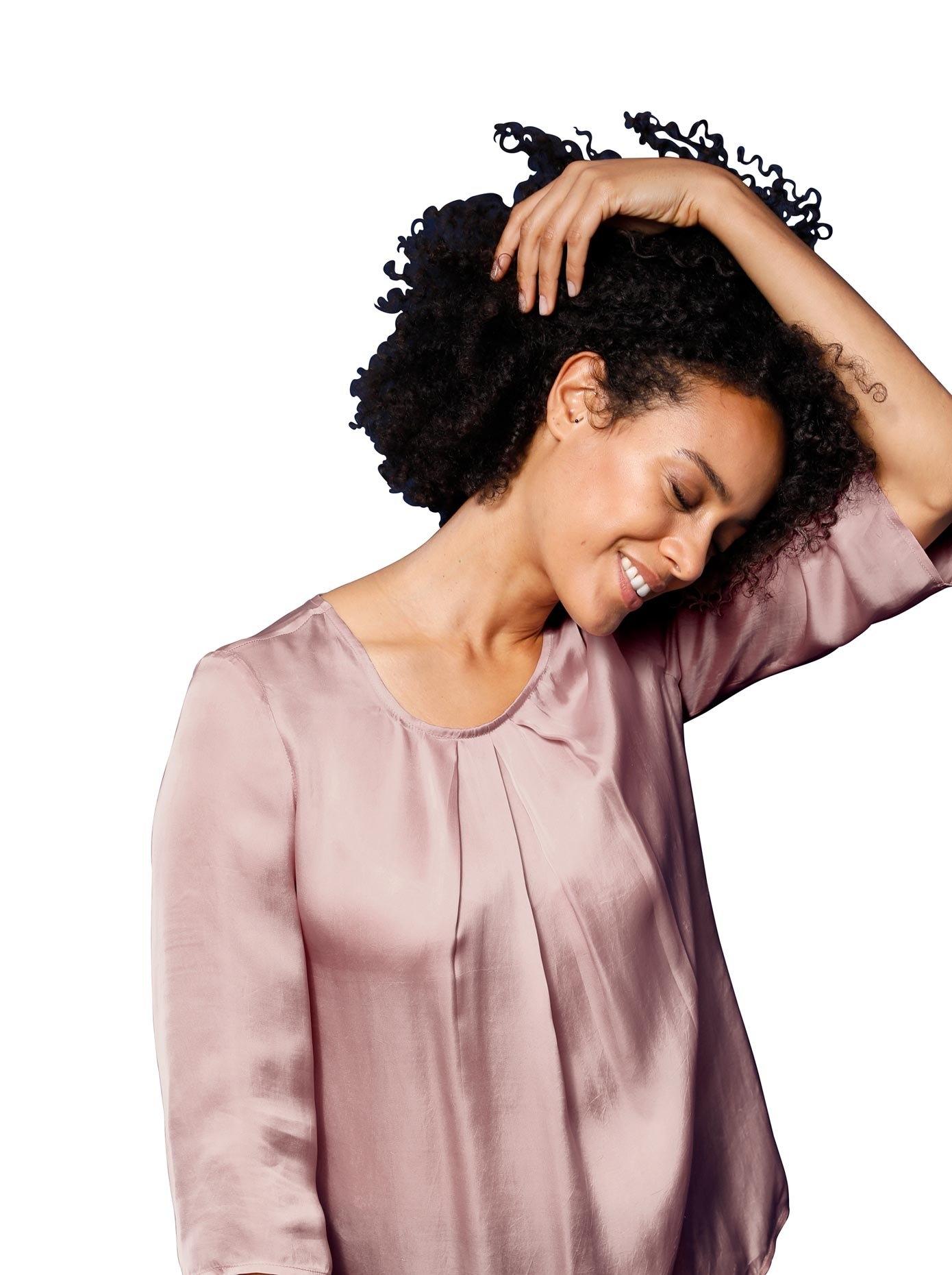 Classic Inspirationen Classic blouse zonder sluiting bij OTTO online kopen