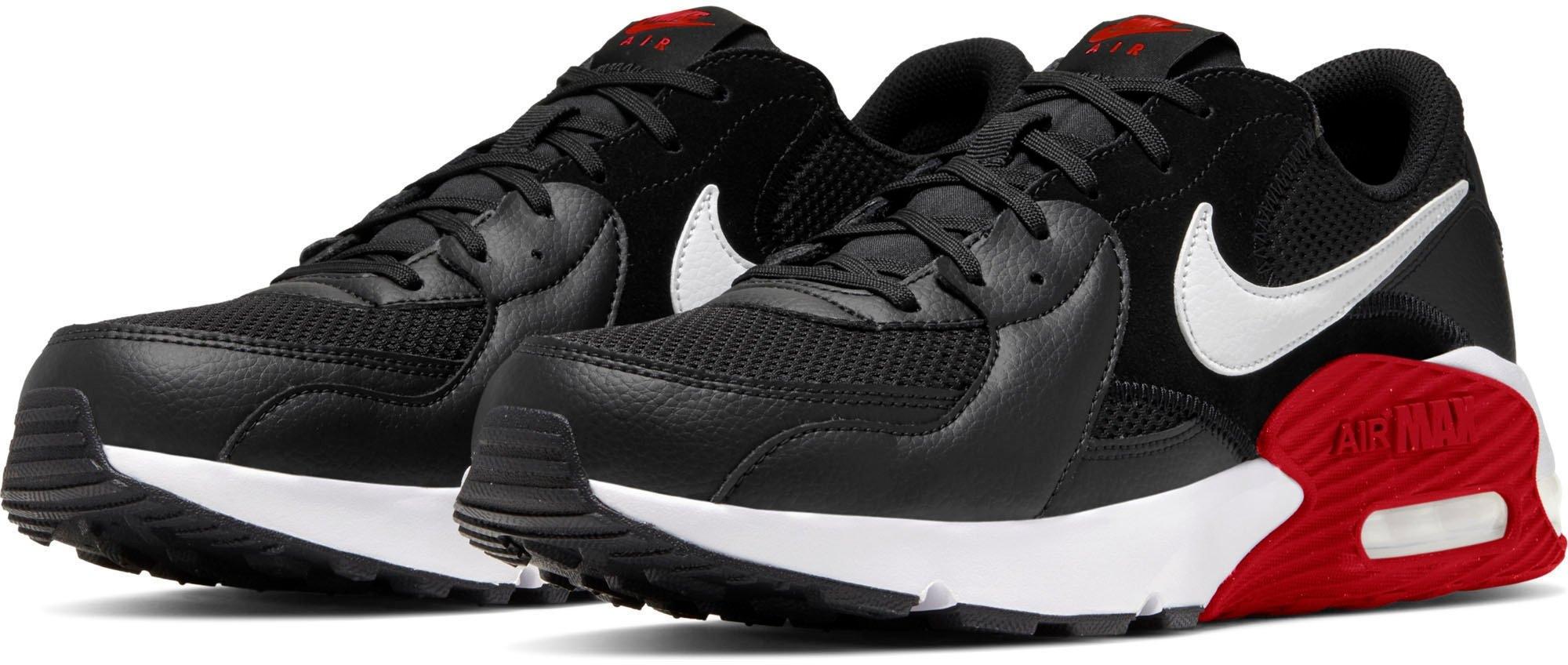 Nike Sportswear sneakers Air Max Excee bestellen: 30 dagen bedenktijd