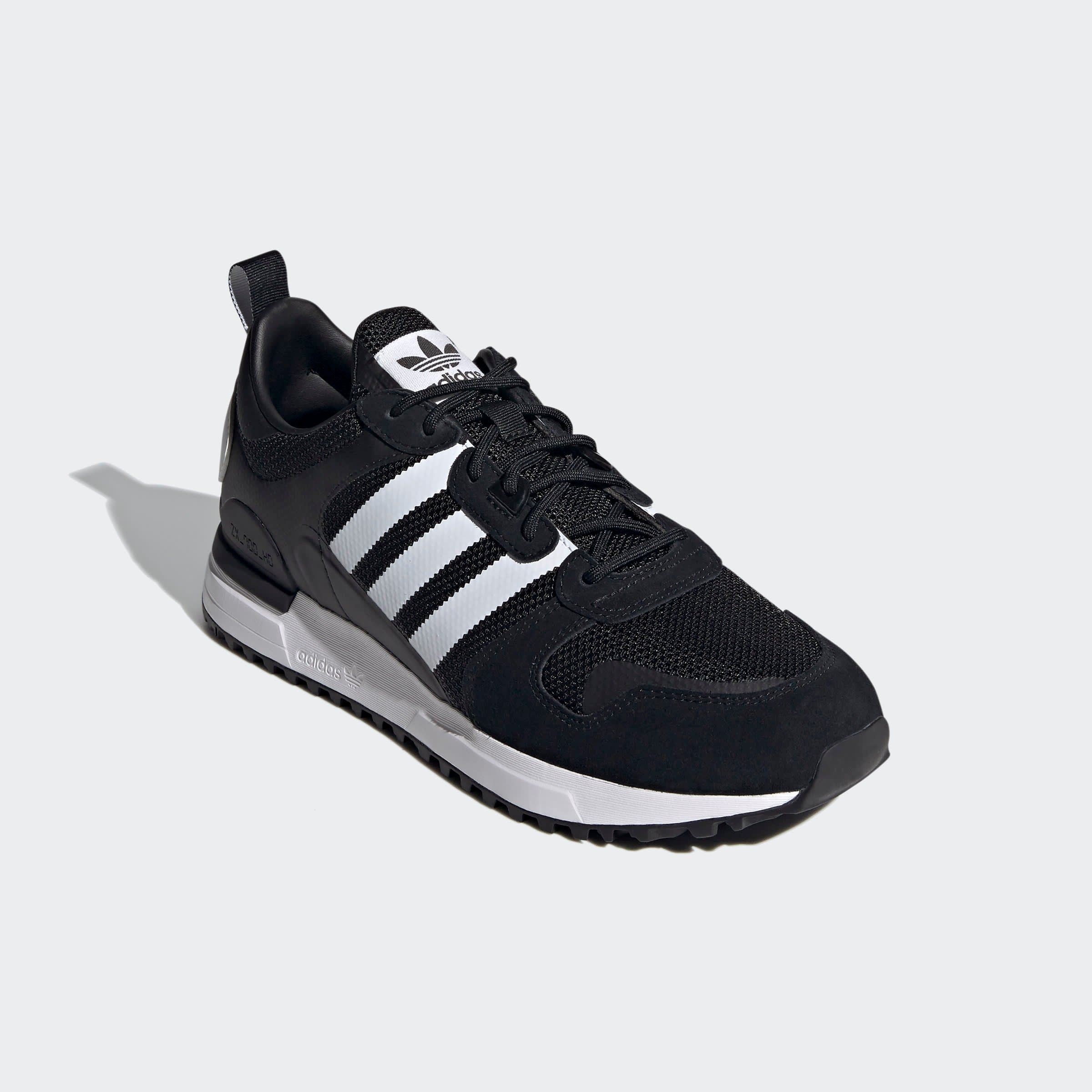 adidas Originals sneakers »ZX 700 HD« nu online bestellen