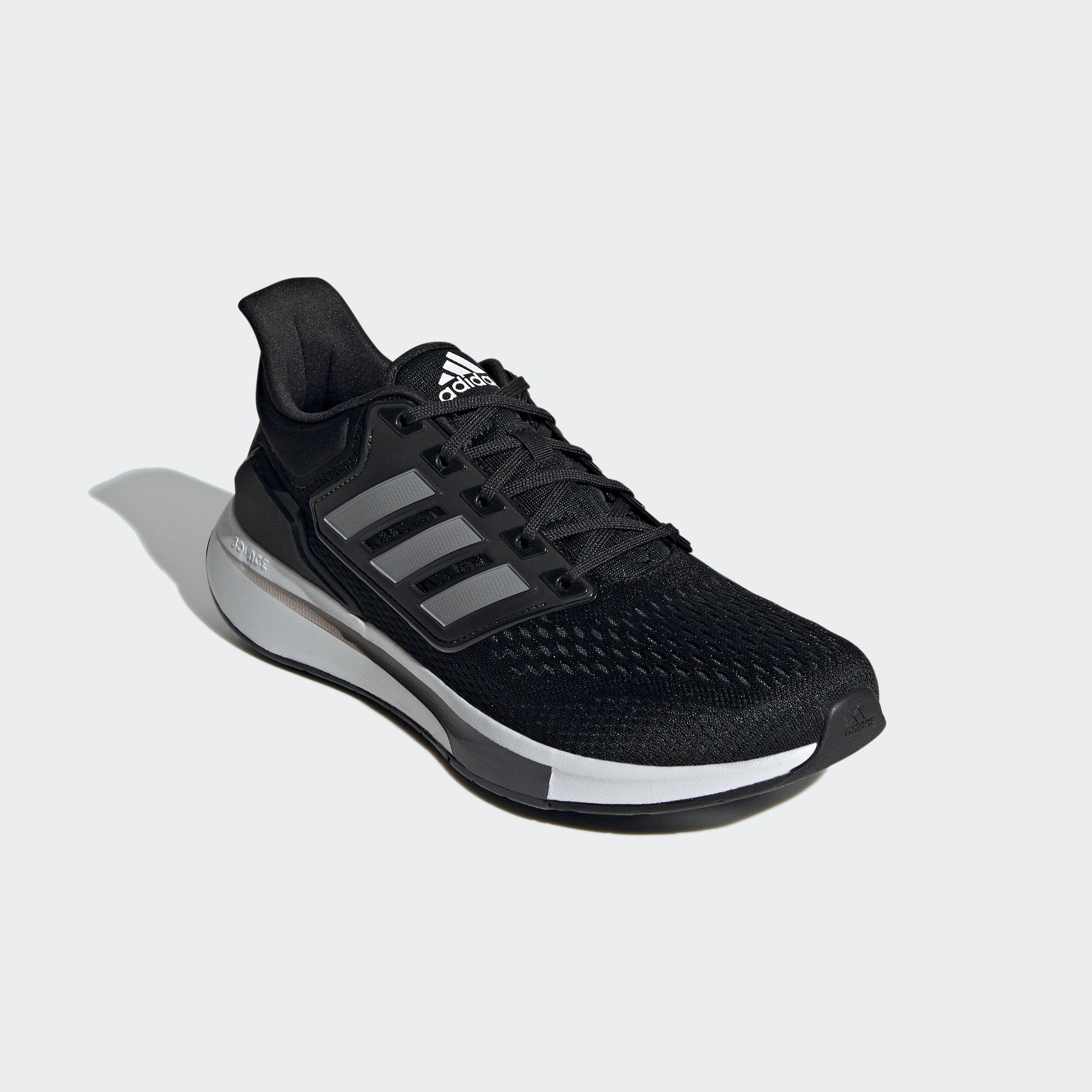 adidas runningschoenen EQ21 nu online bestellen