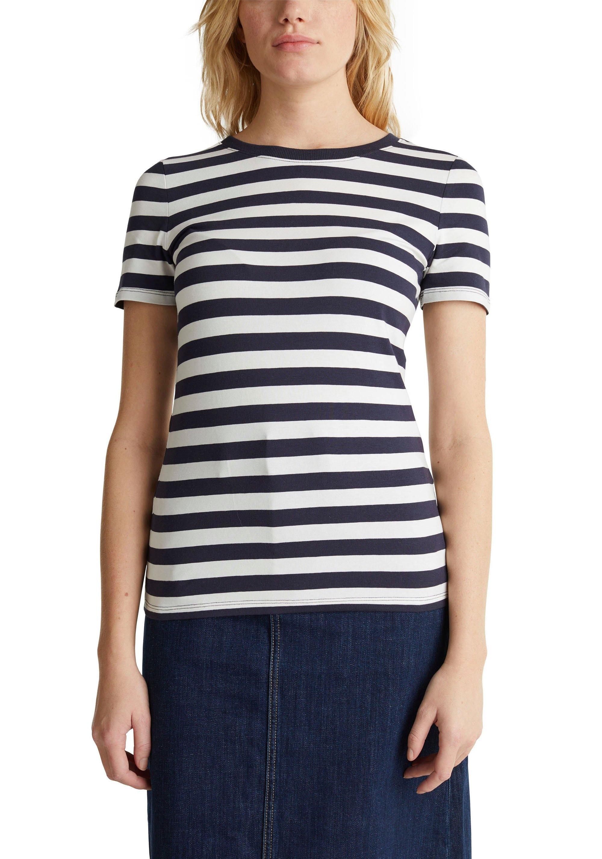ESPRIT T-shirt nu online kopen bij OTTO