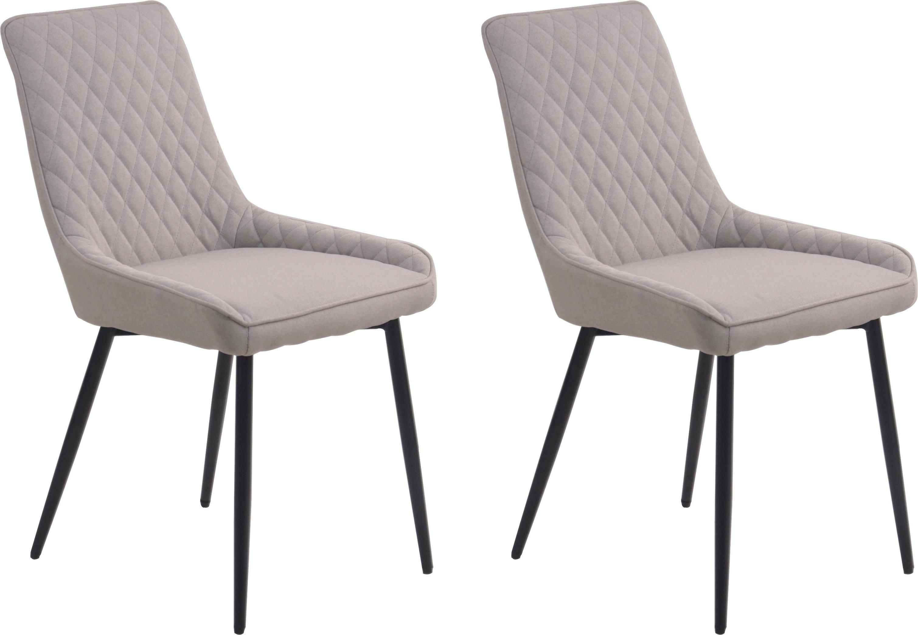 my home stoel (set, 2 stuks) bij OTTO online kopen