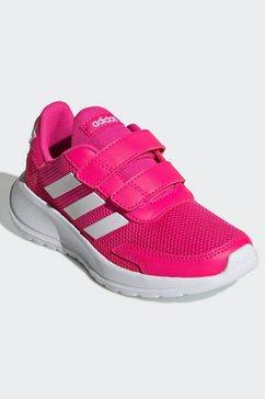 adidas performance runningschoenen »tensor« roze