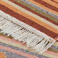 hanse home vloerkleed tansa woonkamer multicolor