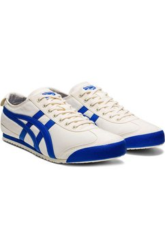 onitsuka tiger sneakers mexico 66 wit