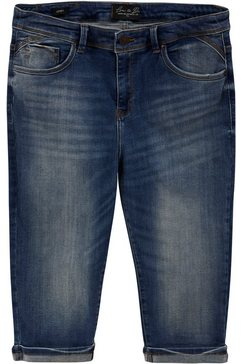 love to be by ltb skinny fit jeans adney blauw