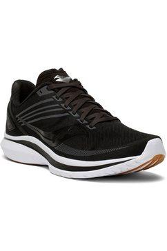 saucony runningschoenen kinvara 12 zwart